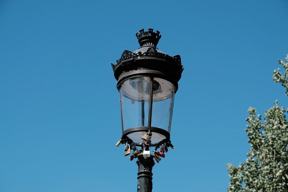 Paris_0132