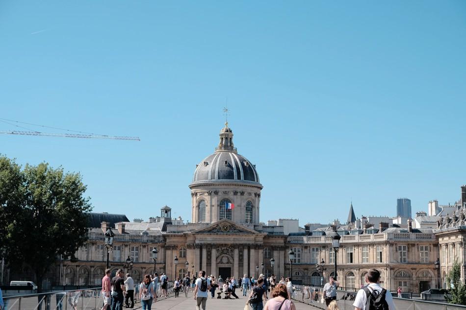 Paris_0133
