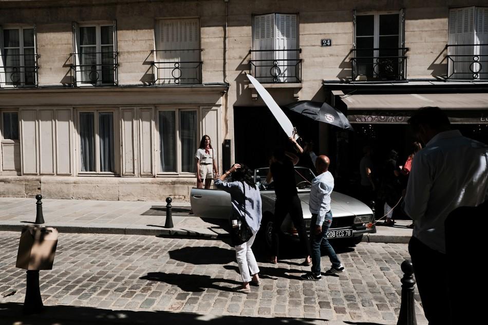 Paris_0137