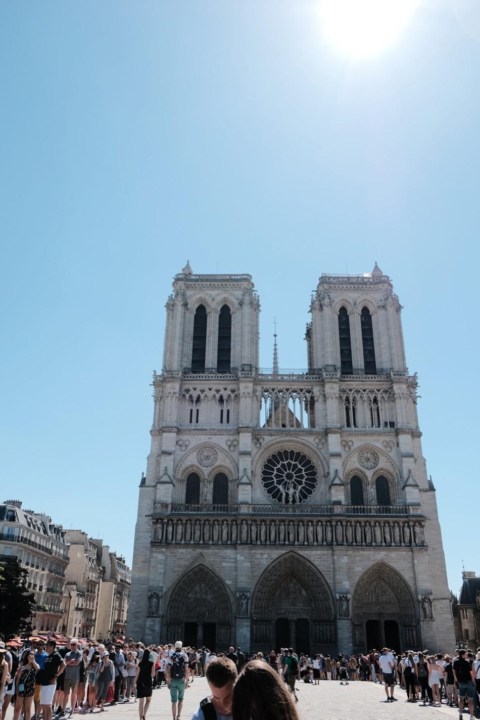 Paris_0141