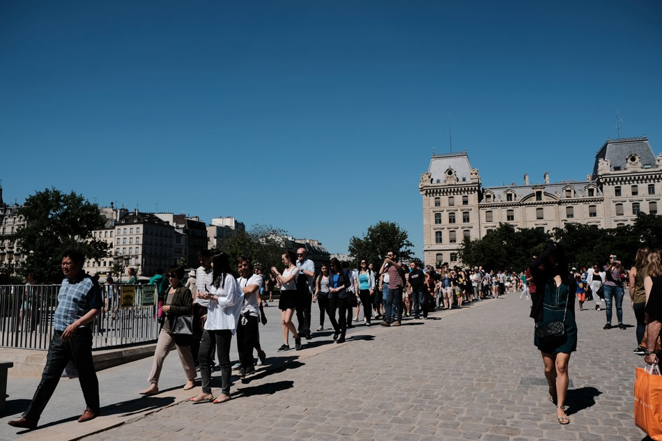 Paris_0142
