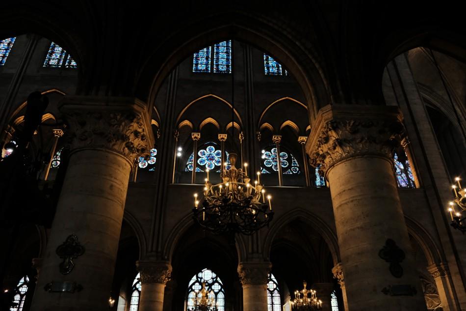 Paris_0144