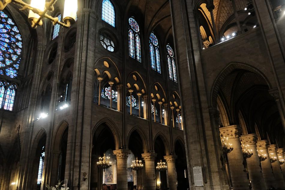 Paris_0146