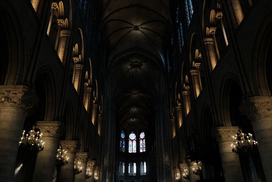 Paris_0147