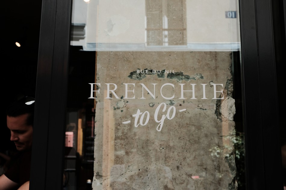 Paris_0156