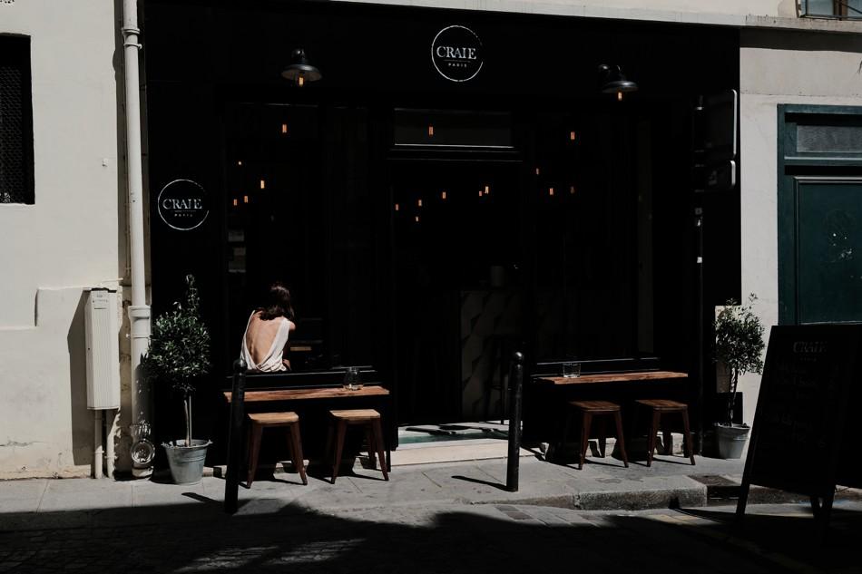 Paris_0157