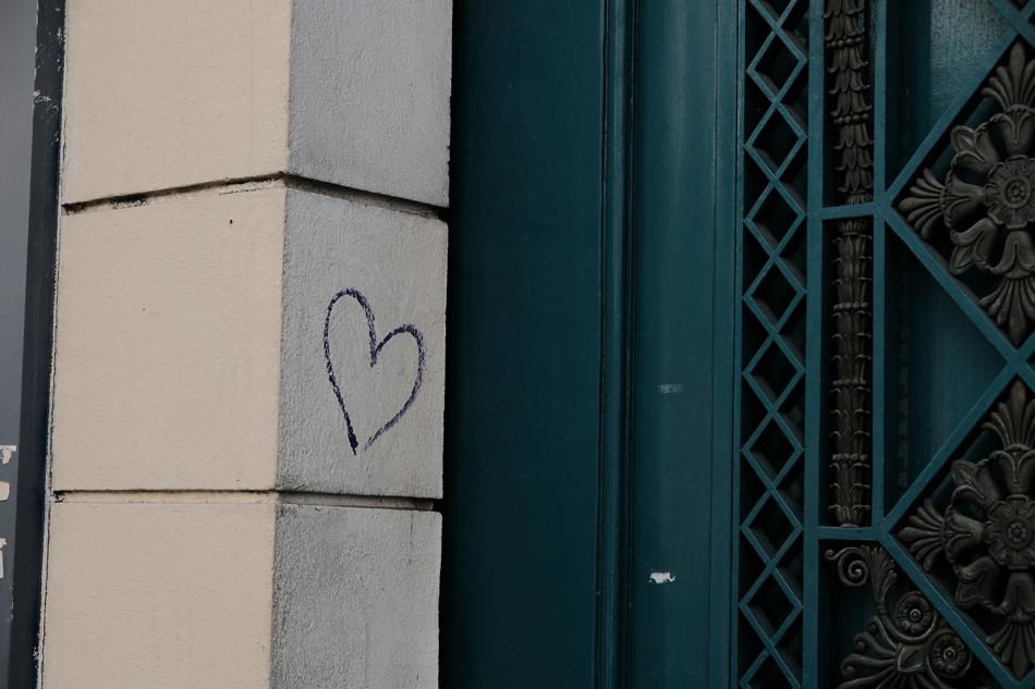 Paris_0158