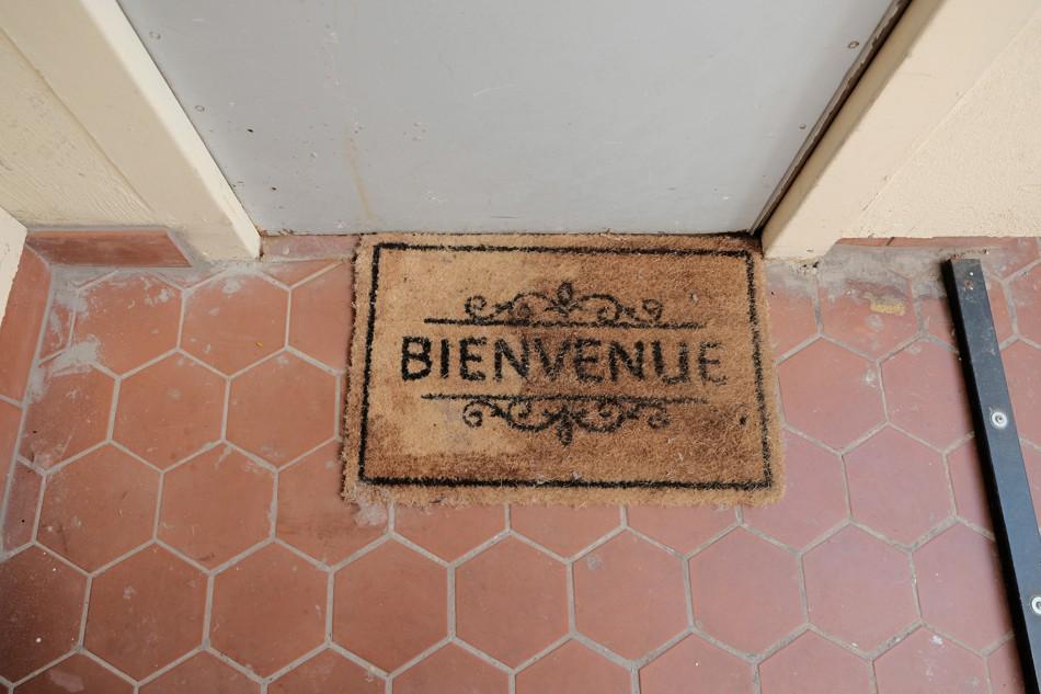 Paris_0159