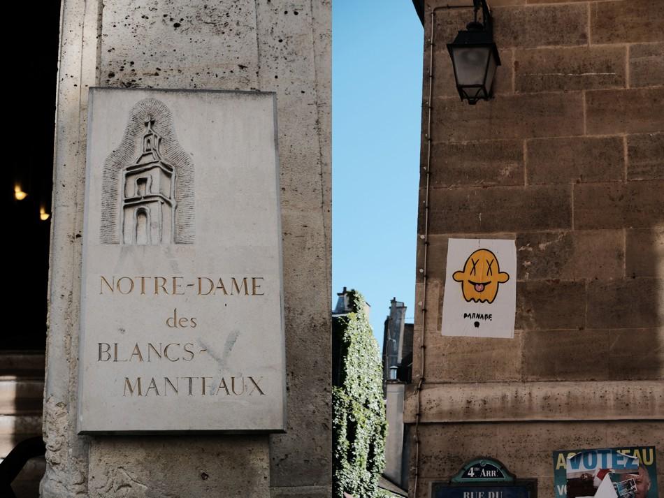Paris_0163