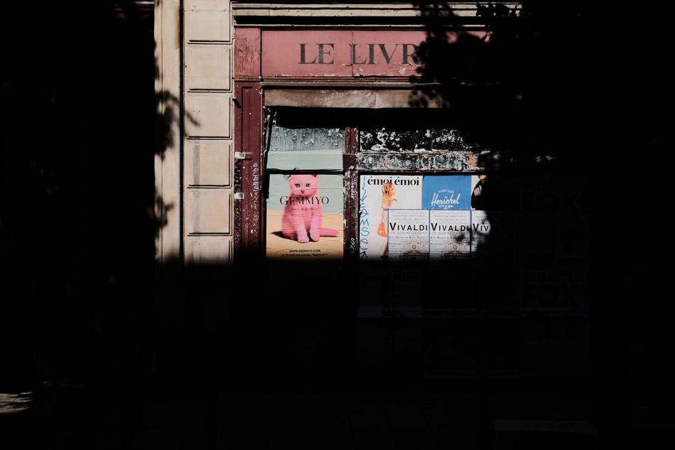 Paris_0164