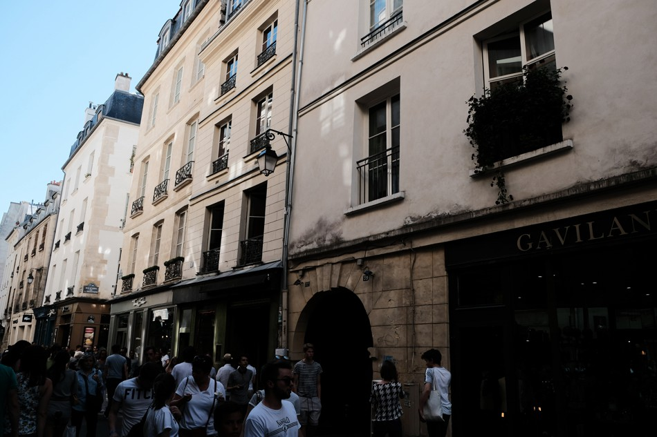 Paris_0165