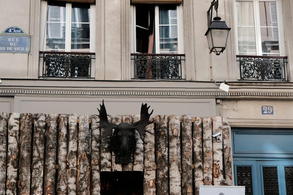 Paris_0168
