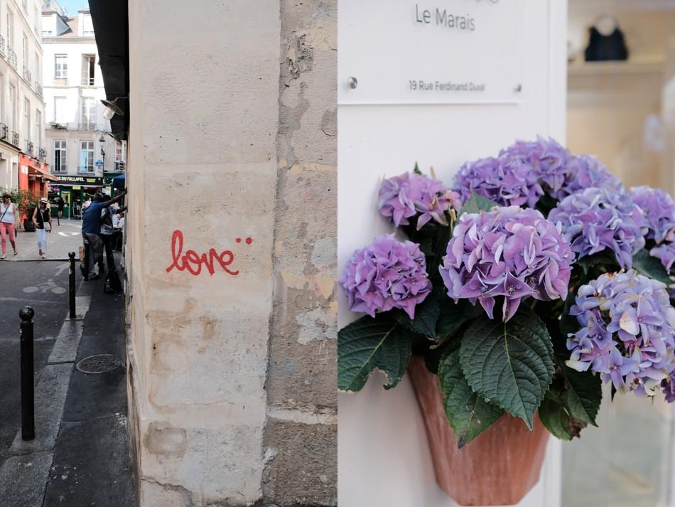 Paris_0169