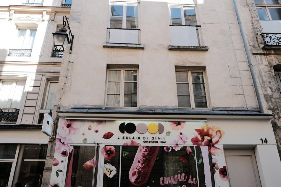 Paris_0172