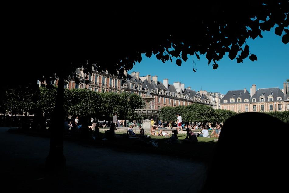 Paris_0174