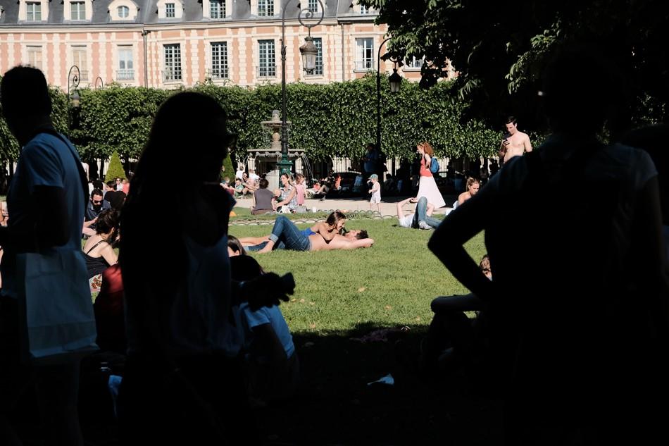 Paris_0177