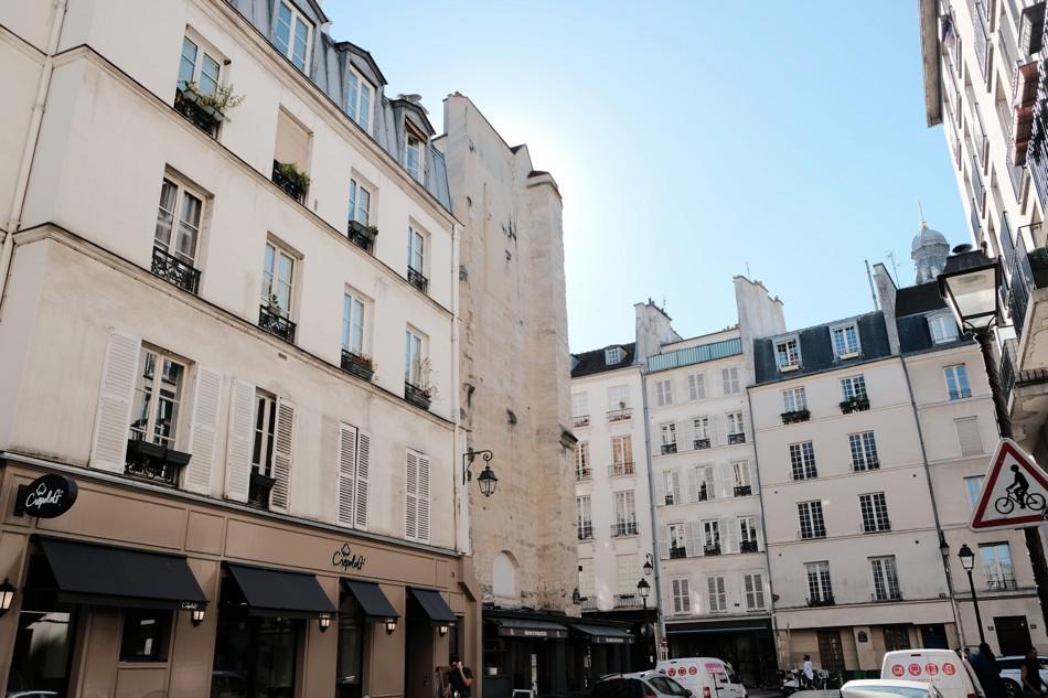 Paris_0178
