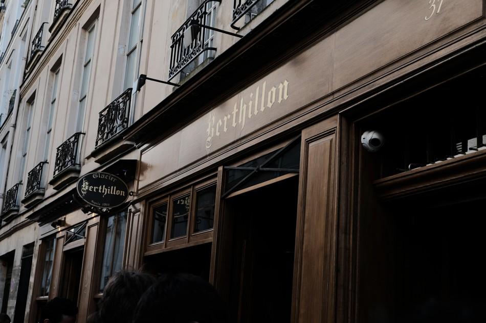 Paris_0180