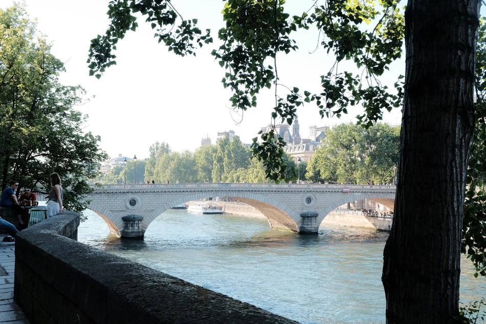 Paris_0183
