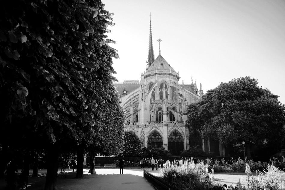 Paris_0185