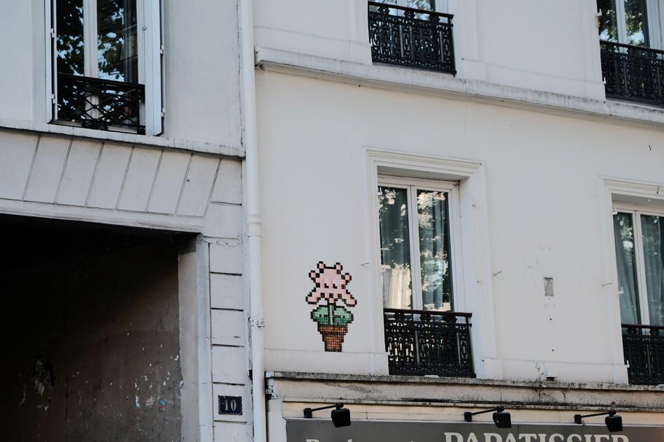Paris_0193