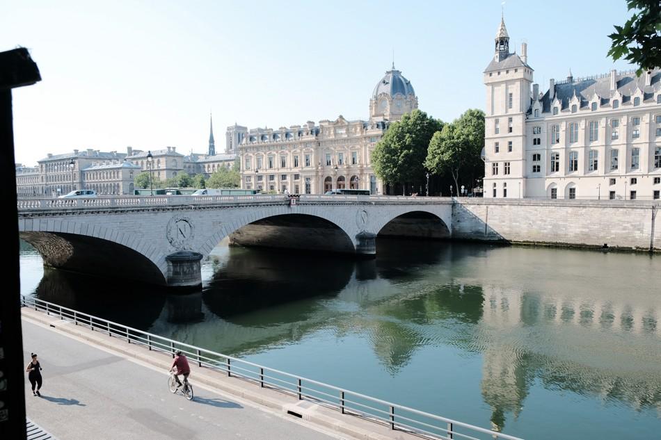 Paris_0195