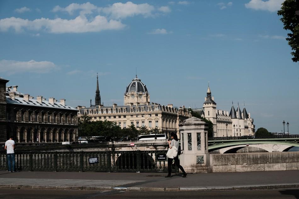 Paris_0196