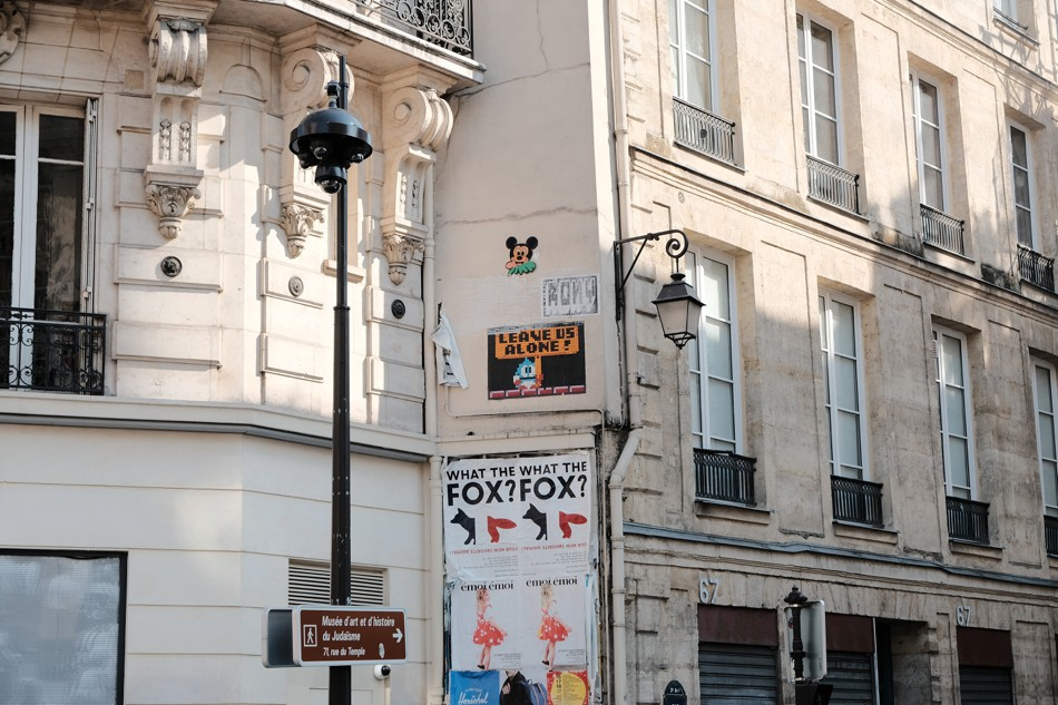 Paris_0197