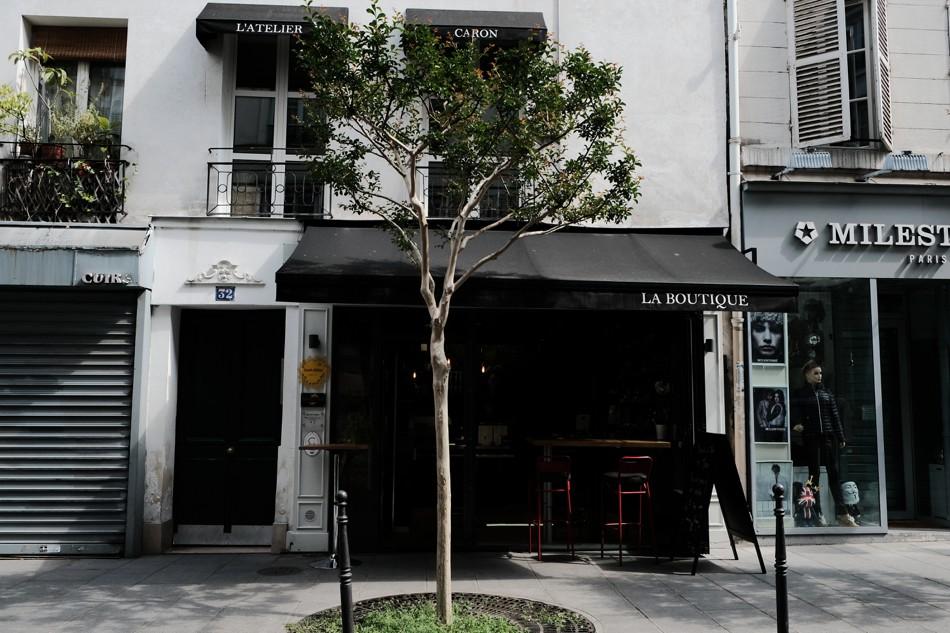 Paris_0198